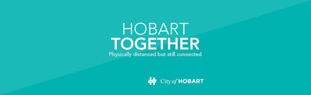 Hobart Together