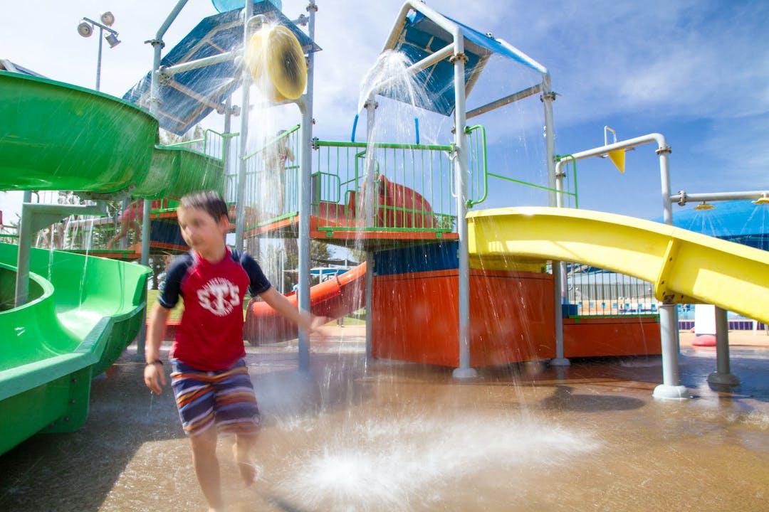 South Hedland Aquatic Centre Upgrade Your Say Port Hedland