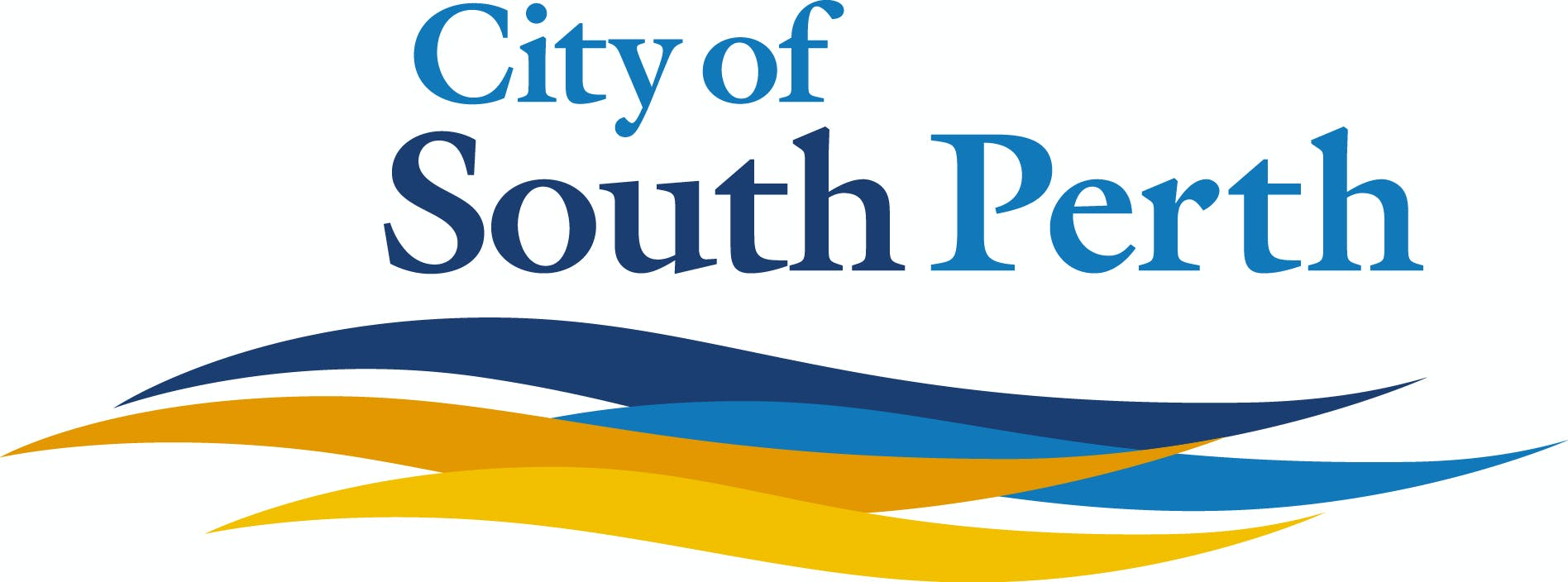 Your Say South Perth