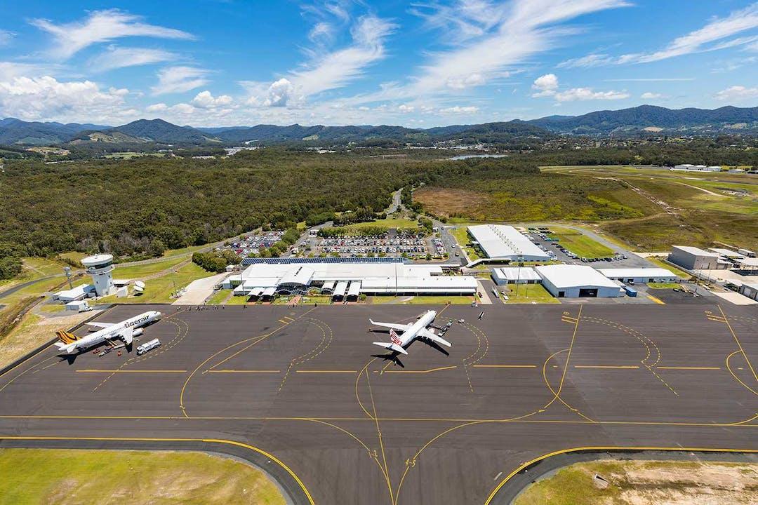 Coffs harbour airport november 2017 copyright seenaustralia 029 small 2