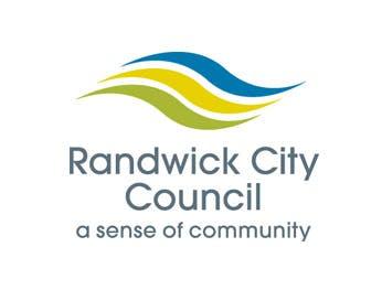 Rcc logo stacked colour rgb 2