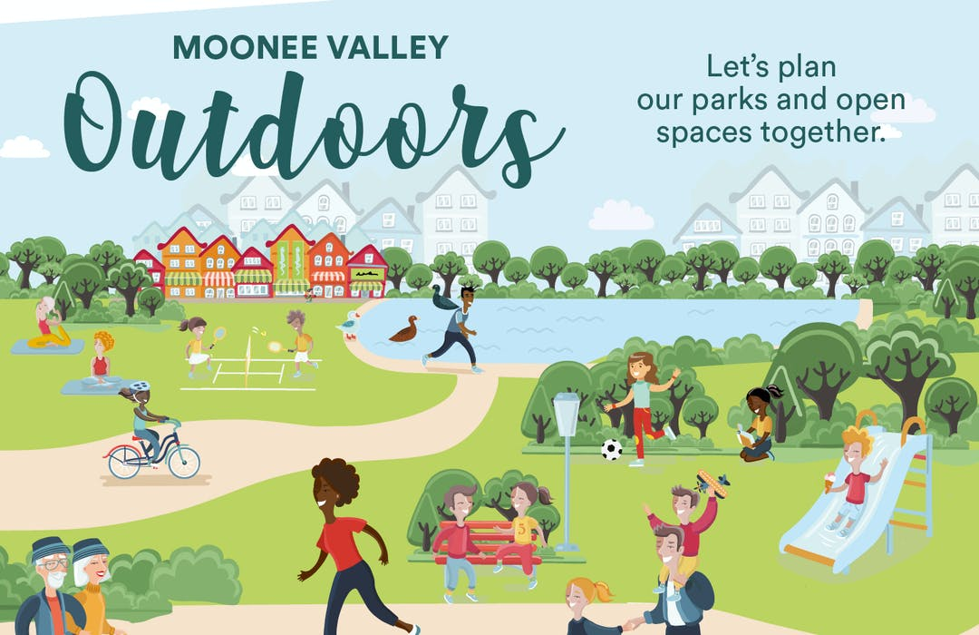 Graphic design   mvcc3406   open space plan   campaign   your say banner   may 2019