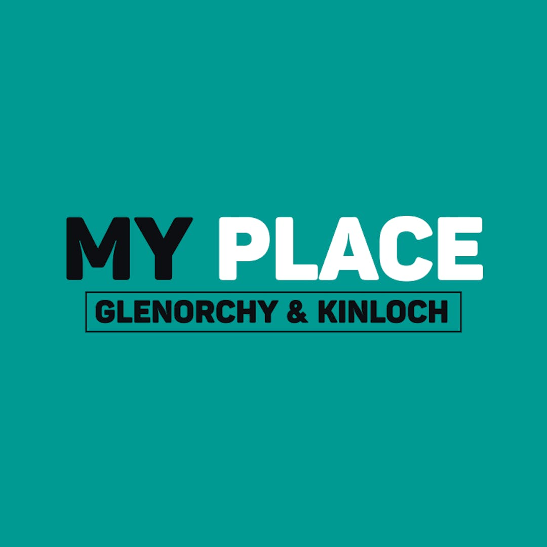 My place glenorchy kinloch bang the table 750 x 750