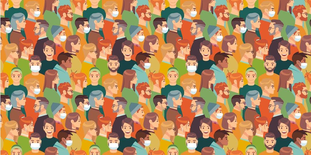 Community Social Inclusion Survey