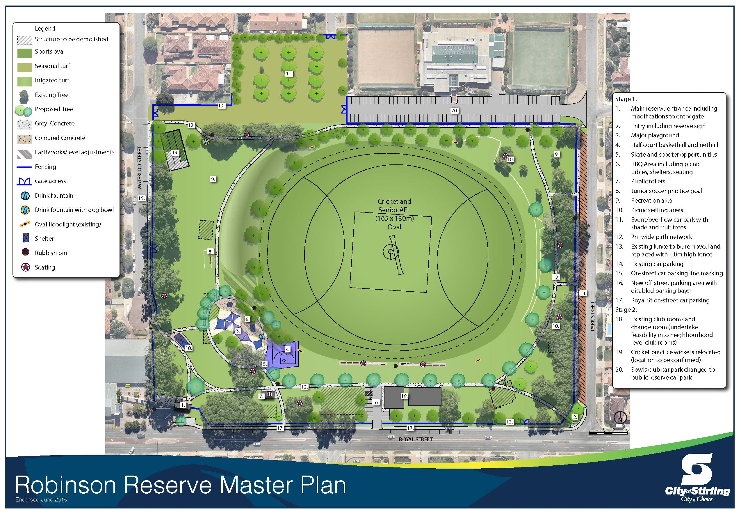 Robinson masterplan May 2018 revR FINAL