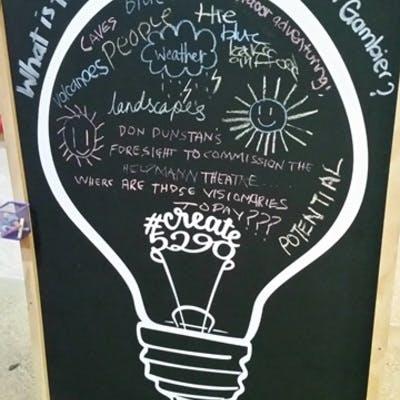 Chalkboard Feedback 2