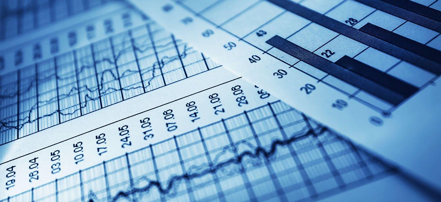 Finance web tile your say