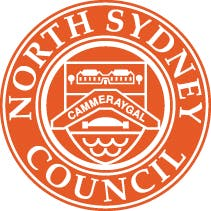 Your Say North Sydney
