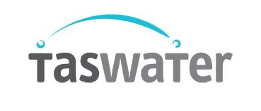 Your Say TasWater