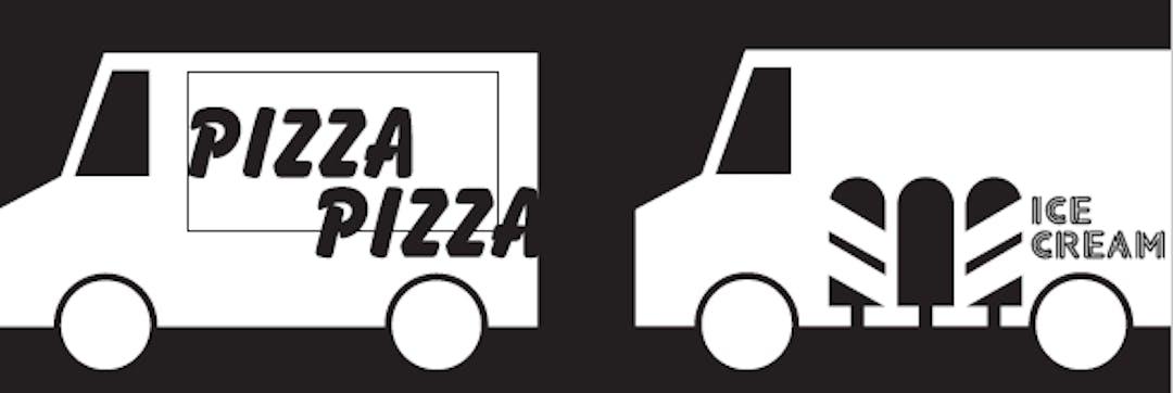Hobart Food Truck Program Review