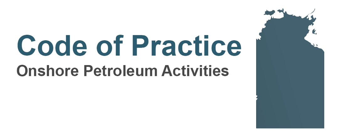 Code of practice haveyoursay2