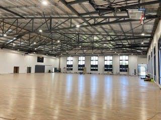 Hardcourt Installation.jpg