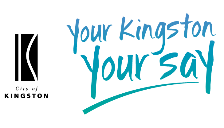 Your Kingston Your Say