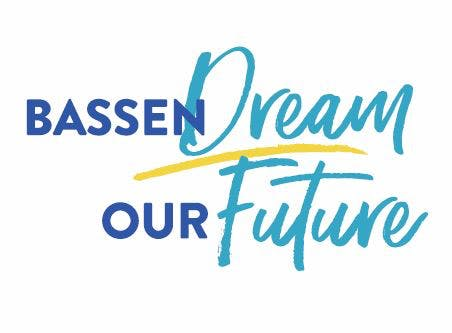 BassenDream Our Future - tell us how you want our future to look!
