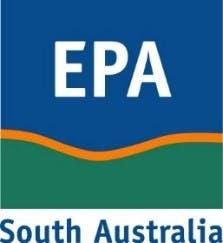 Engage EPA