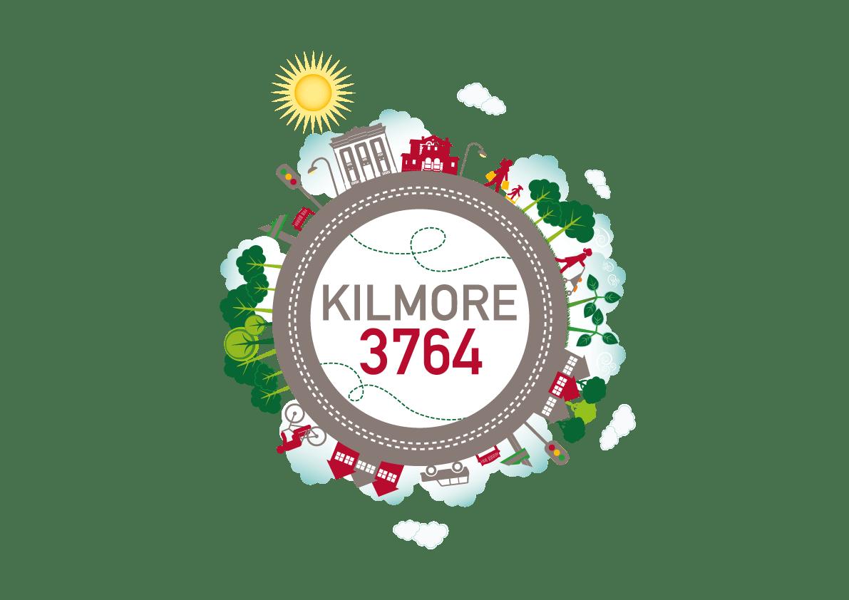 Kilmore3764 fulllogo