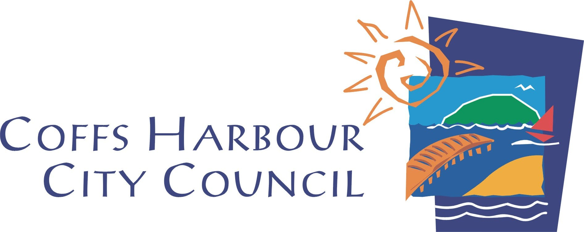 Have Your Say Coffs Harbour