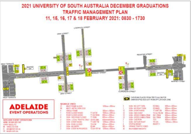 Traffic.Management.Plan.Feb.21.JPG