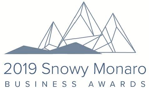 2019 snowy monaro business awards
