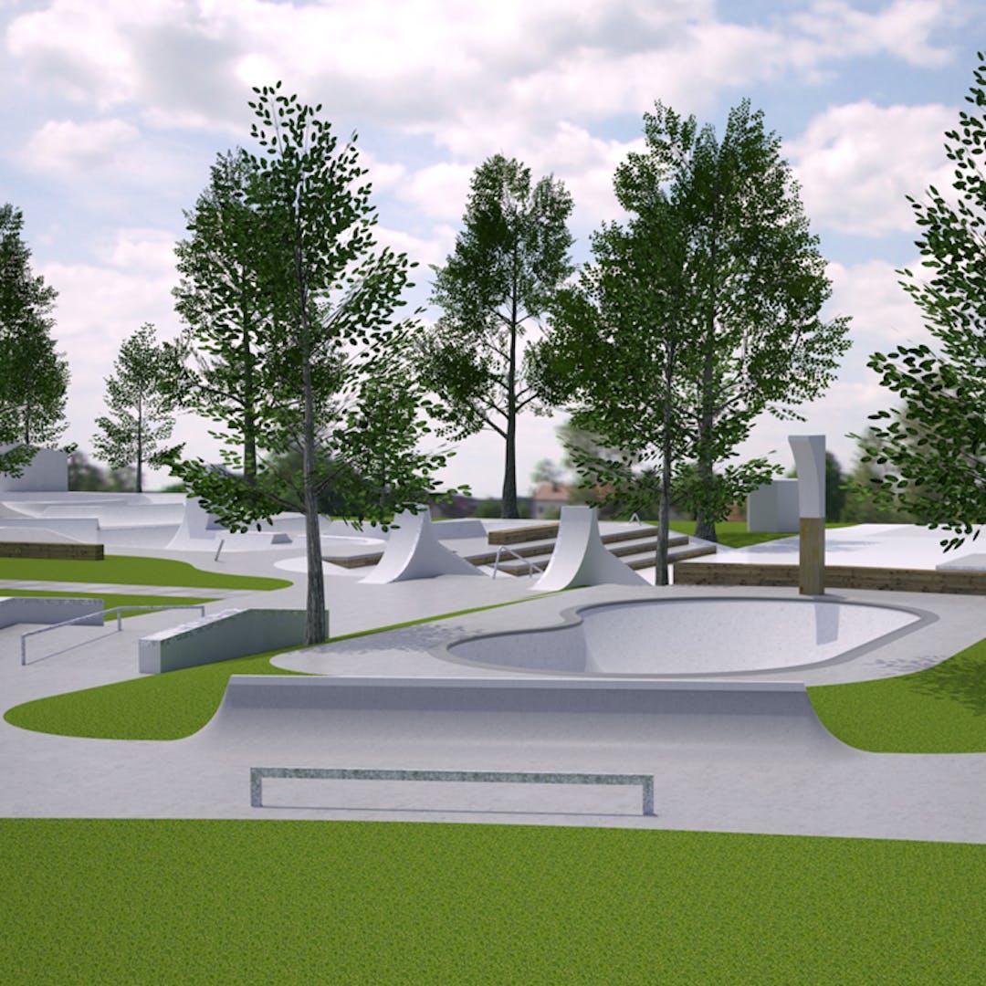 Ehq card rotorua central skatepark 270617