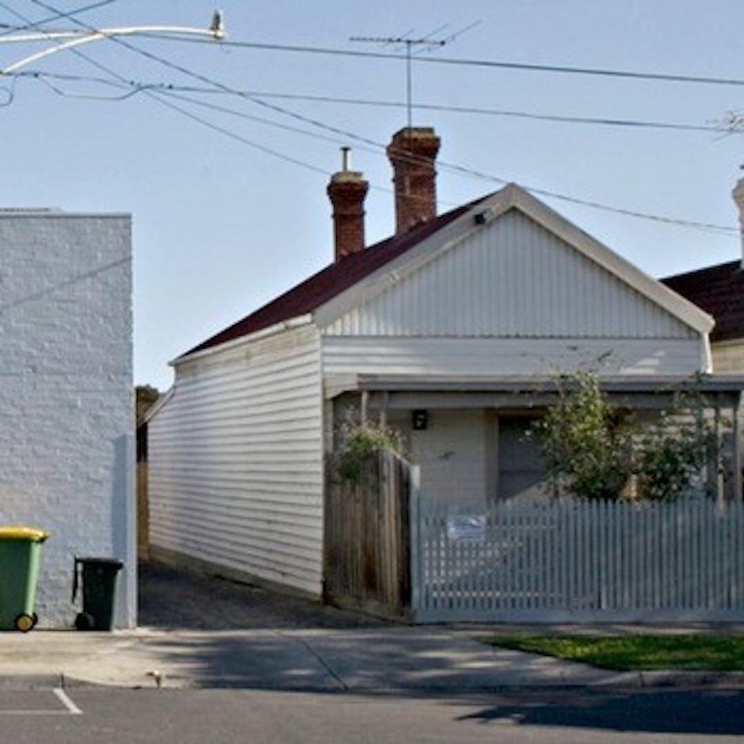 Darebin housing strategy cropped