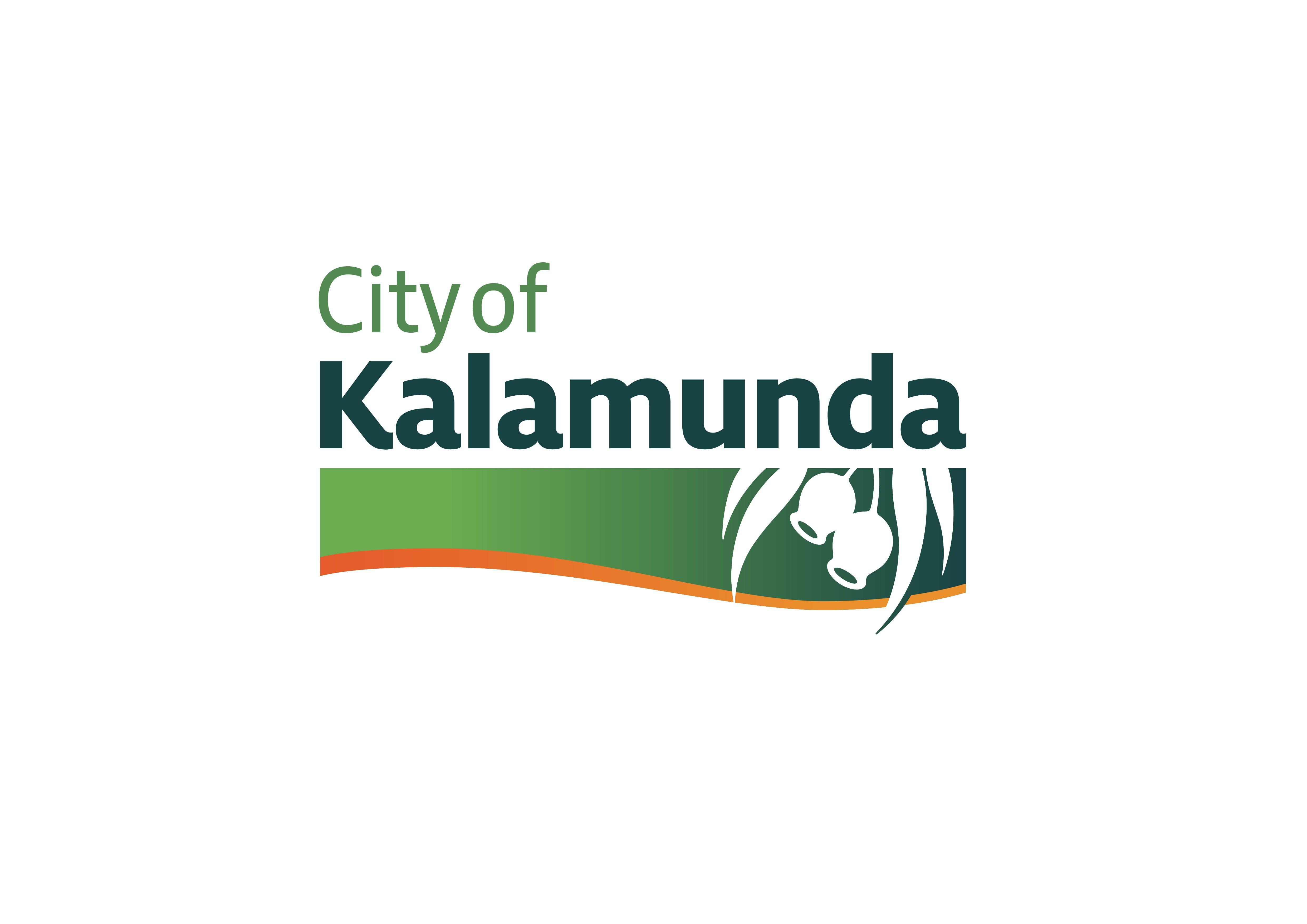 Kalamunda logo 03 rgb