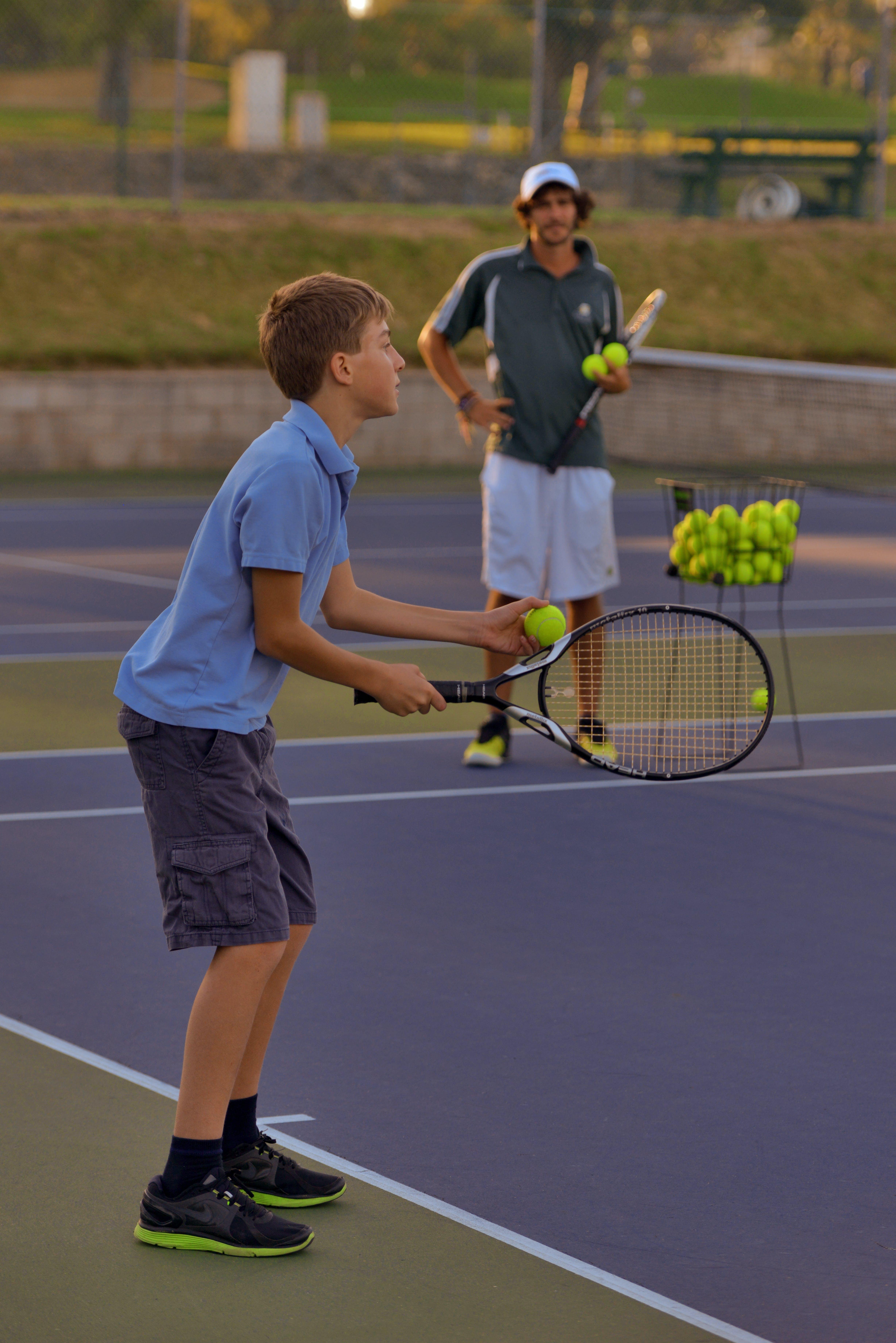 Nedlands/Dalkeith Tennis Club