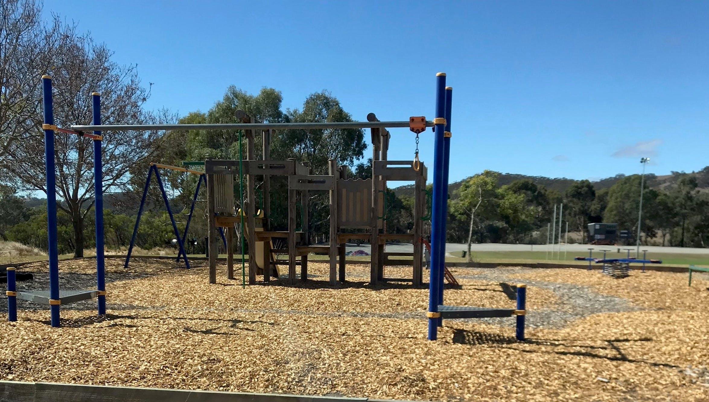 Kersbrook playground NOW.jpg