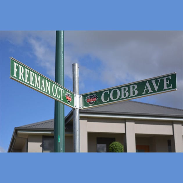 Freeman tile 630