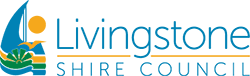 Get Involved Livingstone Shire