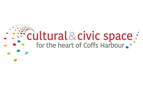 Cultural and Civic Space