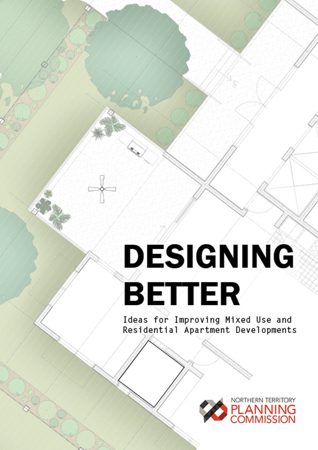 Designing better cover mjw v4