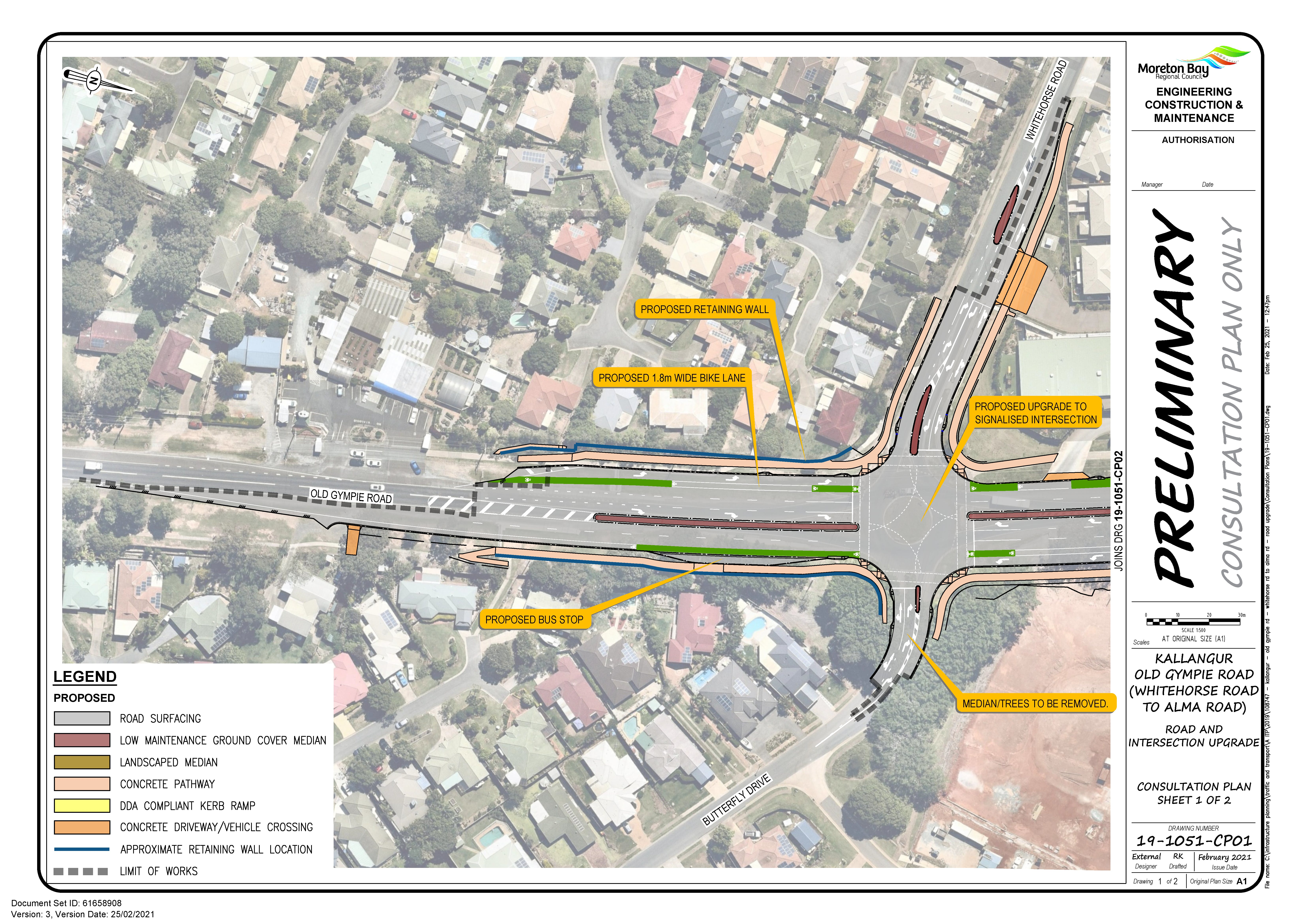 Concept Design - Old Gympie Road Whitehorse Road to Alma Road Upgrade_Page_1.png