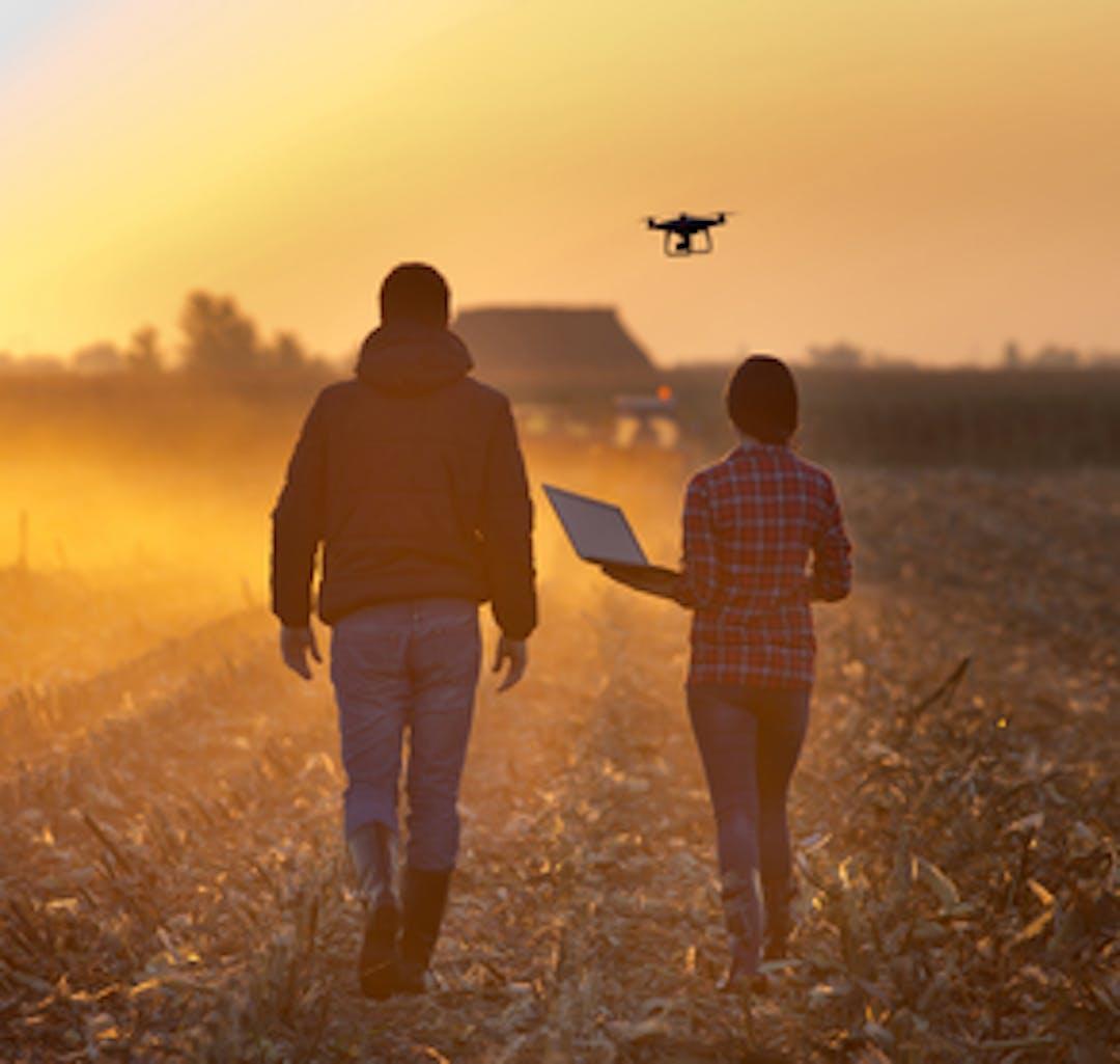 Rsz rsz 1rsz shutterstock 620530793   drone 75 percent smaller
