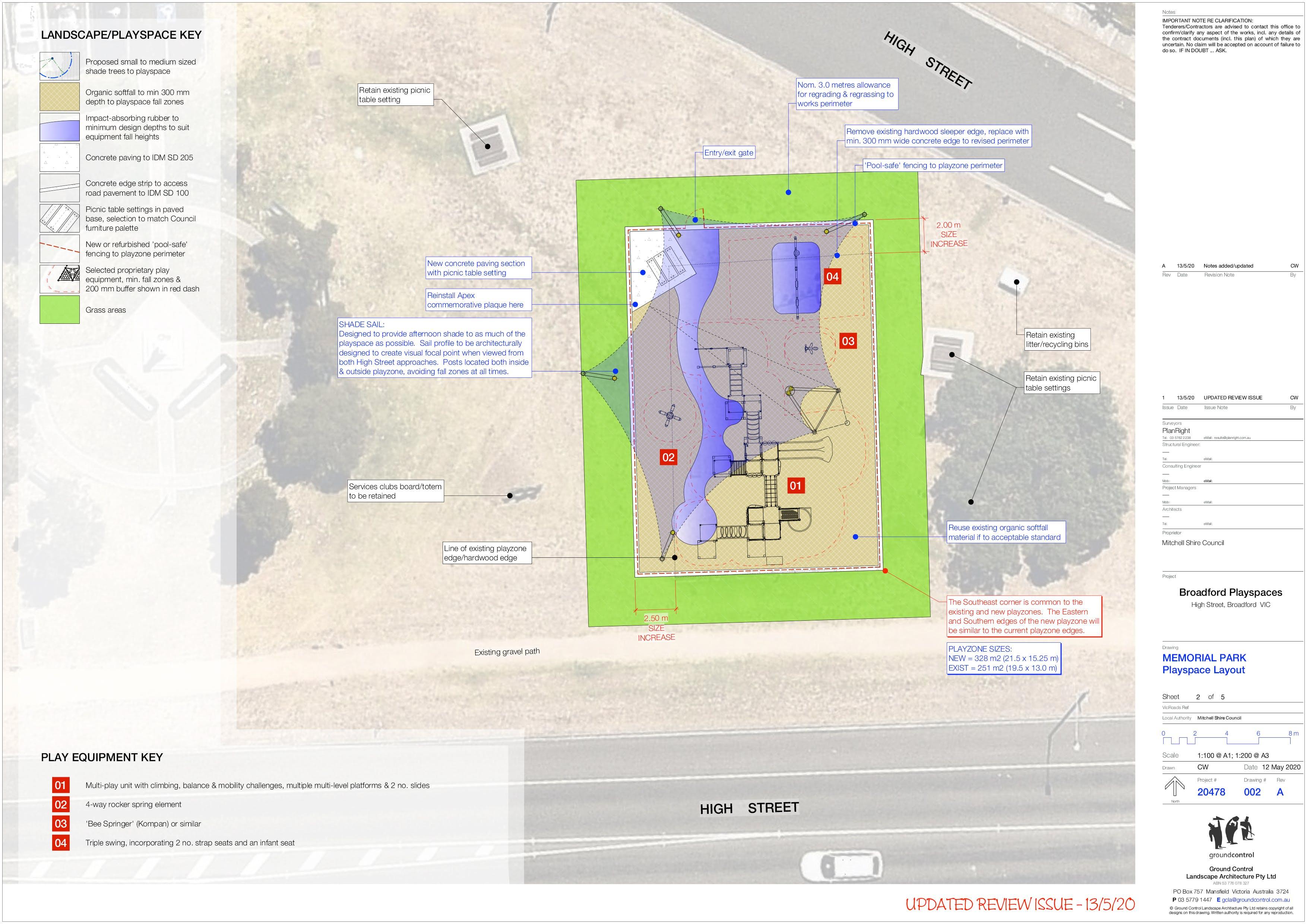 002-Memorial-park-playspace-layout.jpg
