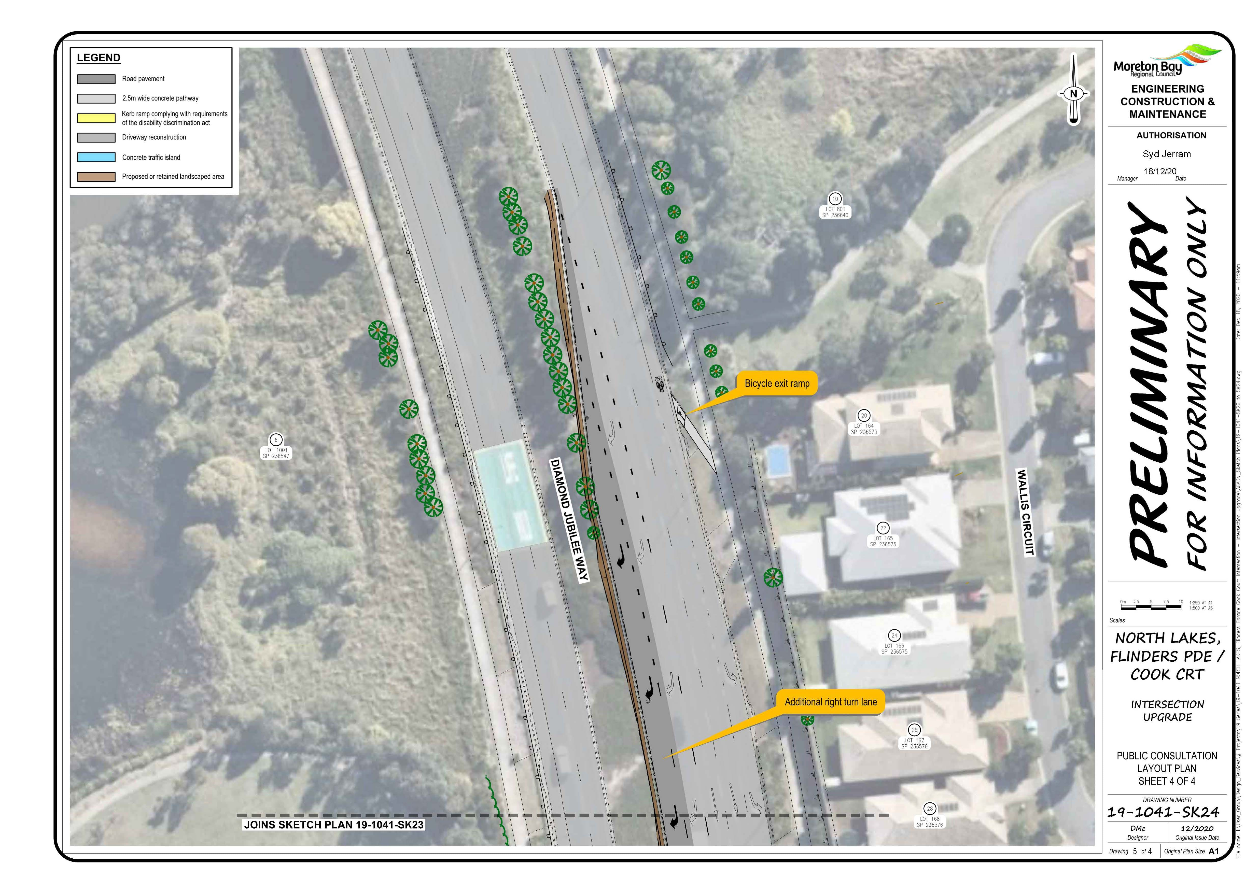 Flinders Parade Upgrade Preliminary Design_Page_5.jpg