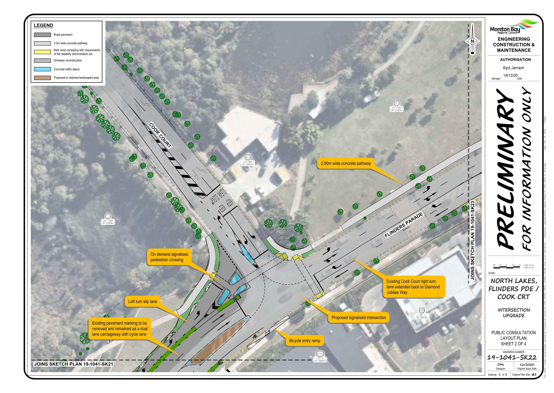 Flinders Parade Upgrade Preliminary Design_Page_3.jpg
