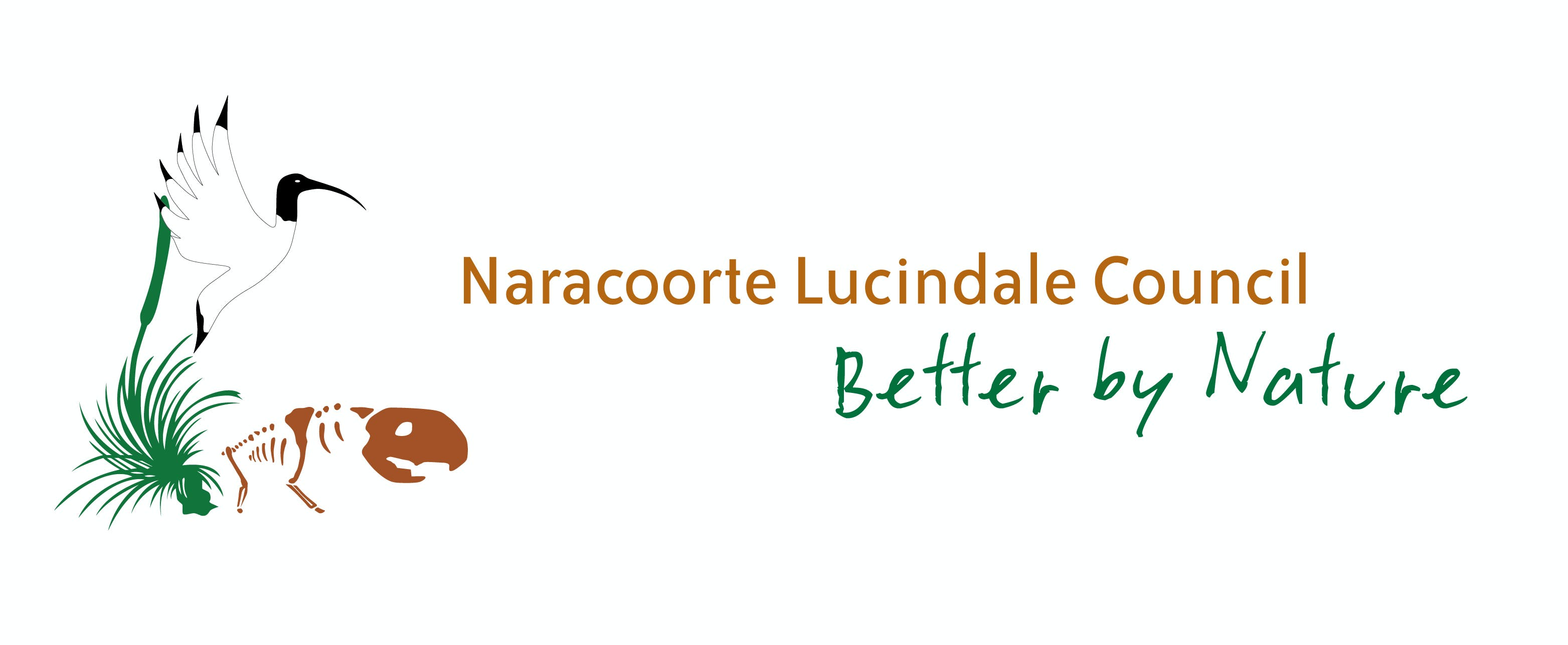Your Say Naracoorte Lucindale