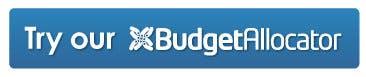 Budget Allocator