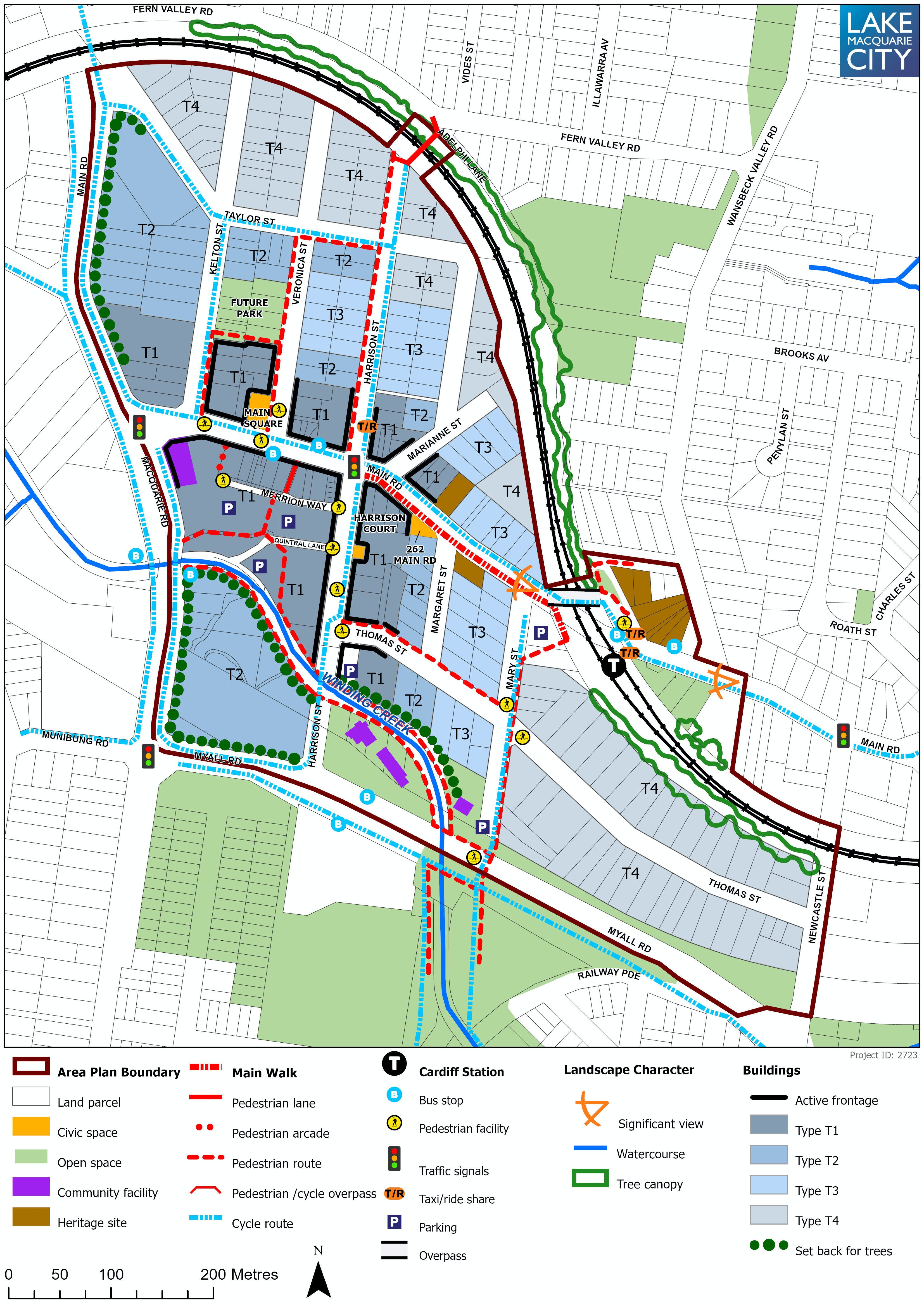 Cardiff_Structure_Plan Adopted 9 August 2021.jpg