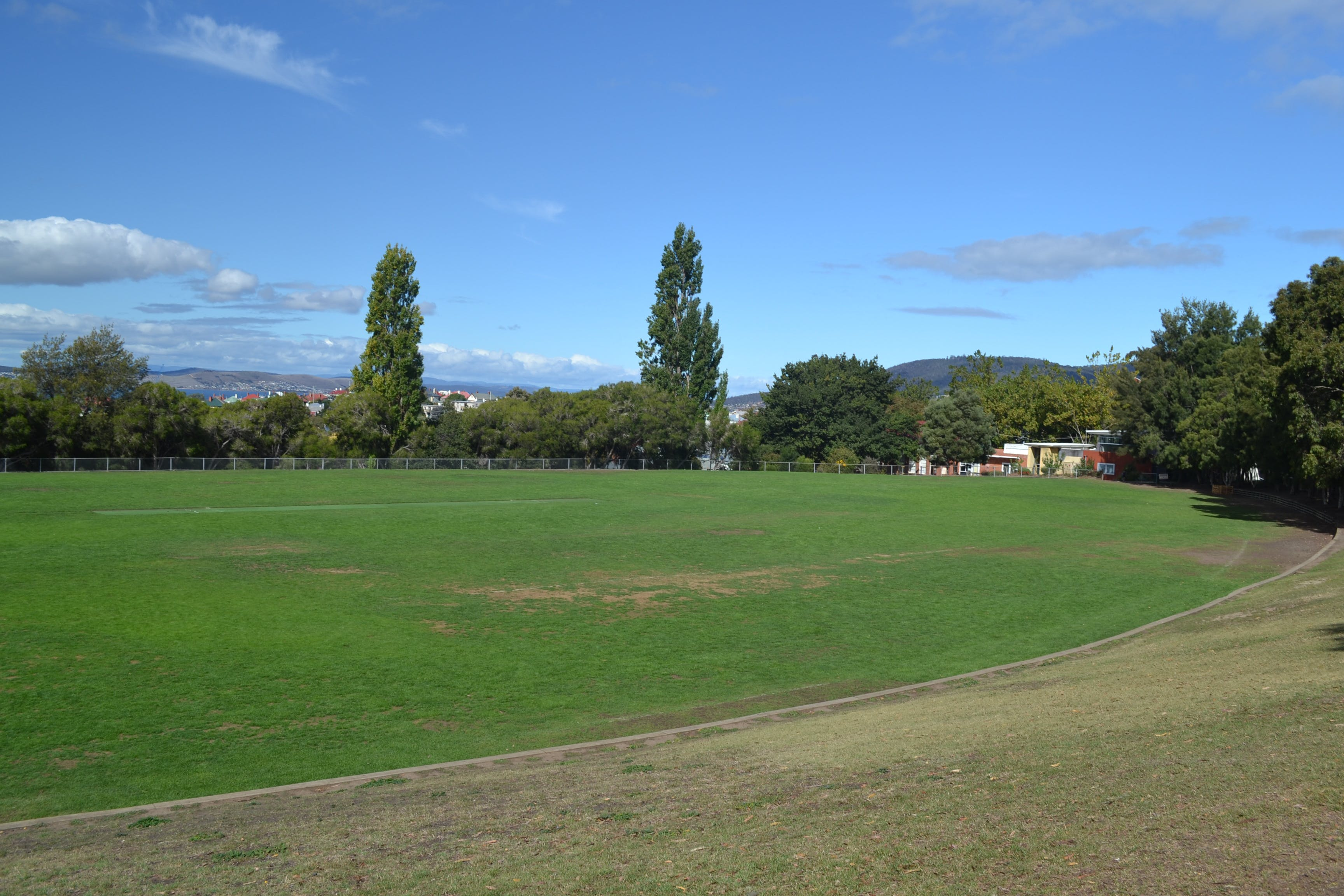 West Hobart Oval Mar 2016 023