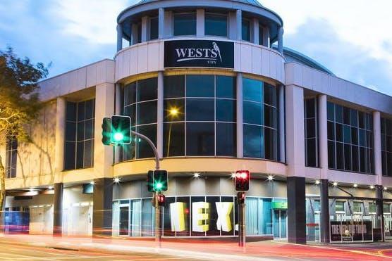 NEX Newcastle Convention Centre