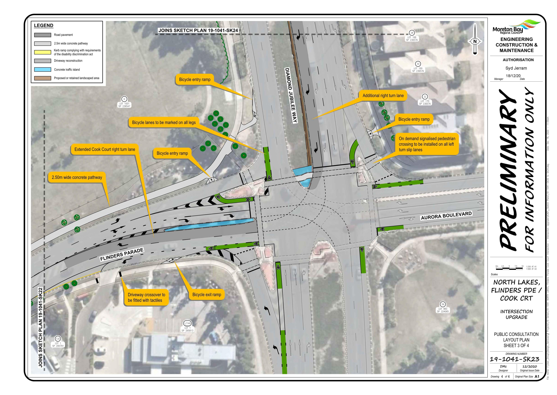 Flinders Parade Upgrade Preliminary Design_Page_4.jpg