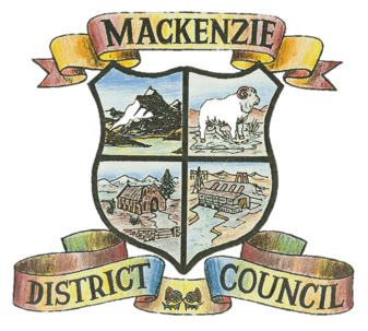 Let's Talk | Kōrero Mai - Mackenzie