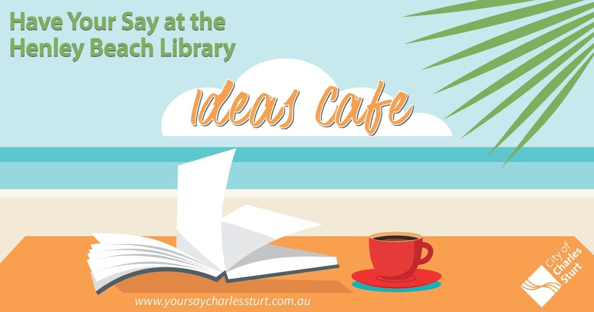 Henley_Beach_Library_Ideas_Cafe_FB
