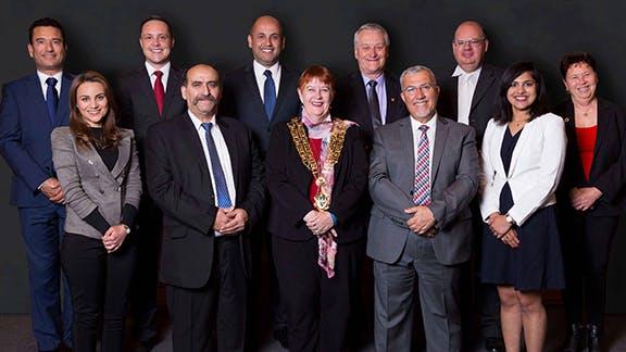 Council 576x324 councillors