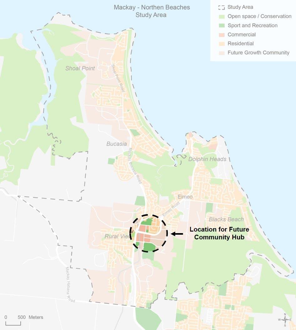 NBCH MAP - Location Fact Sheet.JPG
