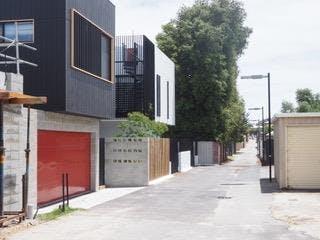 Urban Lane Photo 1.jpg