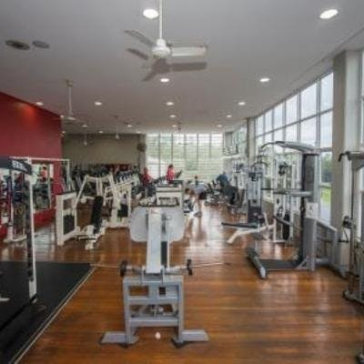 Compressed Wls Shoot Gym And Personal Trainer 1