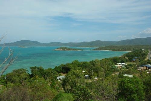 Hydeaway Bay